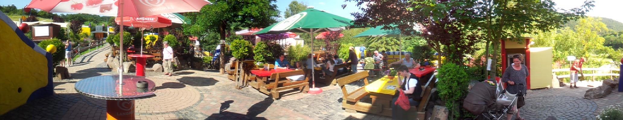 2011-07-05 16.45.57 terrasse edersee spielplatz (14)