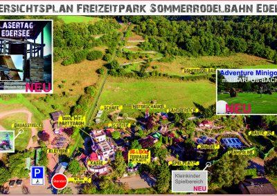 Parkplan-Edersee-07-2019